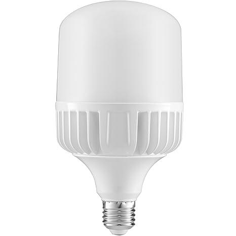 40w led standard e26 base e39 base converter included commercial 40w led standard e26 base e39 base converter included commercial retrofit light bulb aloadofball Choice Image