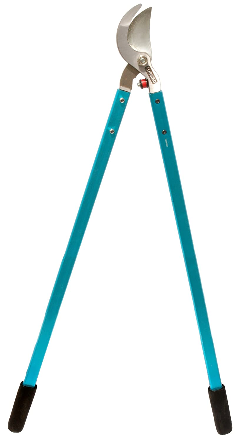 Zenport MV36 Professional Tree Lopper, Orchard and Landscape, 3-Inch Cut, Forged Head, 36-Inch Long
