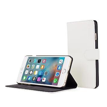coque portefeuille iphone 6 plus