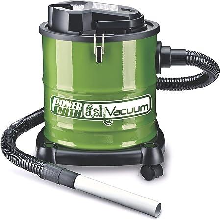 Amazon.com: Powersmith pavc10110Amp aspirador de ...