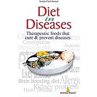 Diet in Diseases (HAM)