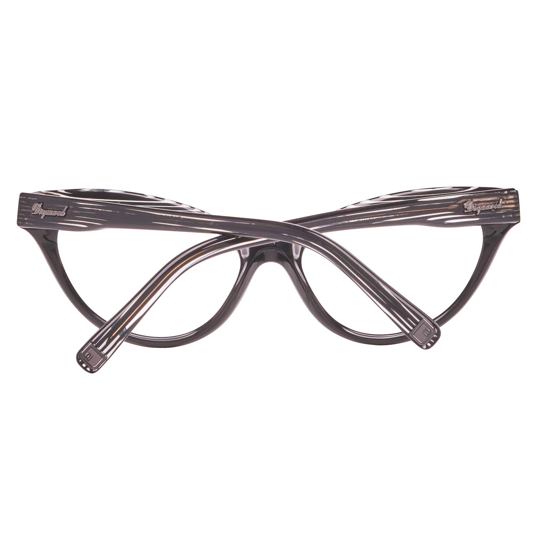 Eyeglasses DSquared2 DQ 5159 DQ5159 005 black//other