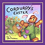 Corduroy's Easter Lift-the-Flap, Don Freeman, 0670881015