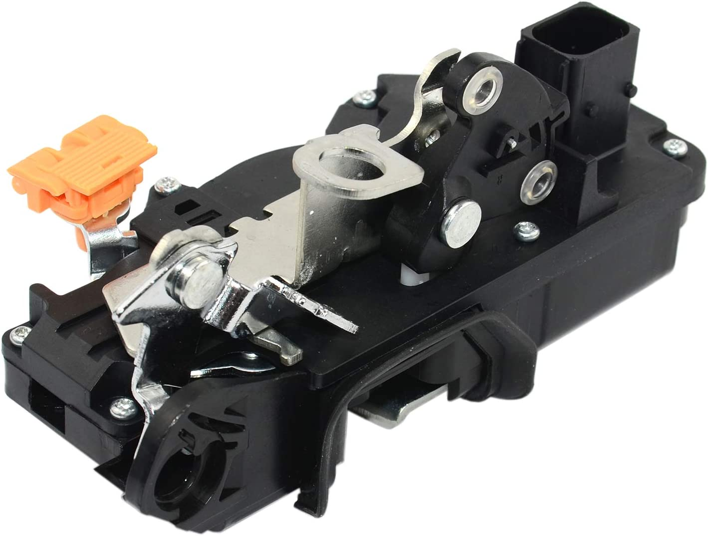 Door lock actuator For Chevrolet Impala 2006-2011 Rear Right 931-333 20790500