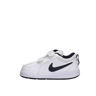Oferta de trabajo lago Titicaca Agente de mudanzas  Nike Baby Jungen Pico 4 (TDV) Sneaker: Amazon.de: Schuhe & Handtaschen