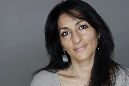 Susan Abulhawa