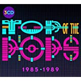 Top Of The Pops 1985-1989