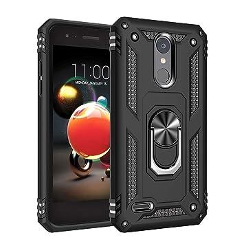 Para los casos de protección del teléfono celular, Para el ...