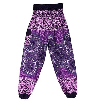 Pantalones de yoga - Hombres y mujeres Pantalones de moda de ...