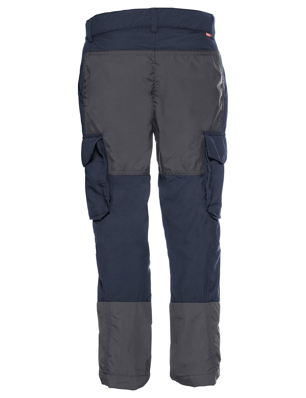 VAUDE Kids Detective gar/çon Cargo Pants