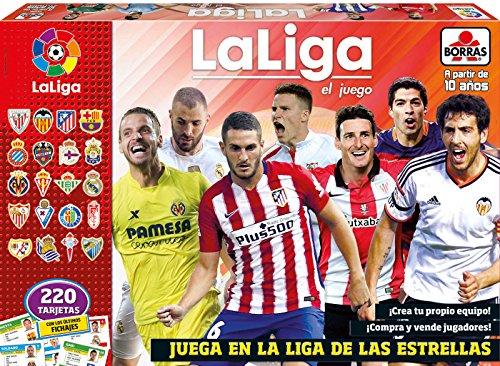 Educa-Borrs-El-Juego-de-la-Liga-201617-16976