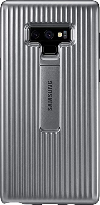 Samsung Protective Standing - Funda protectora para Galaxy Note 9 ...
