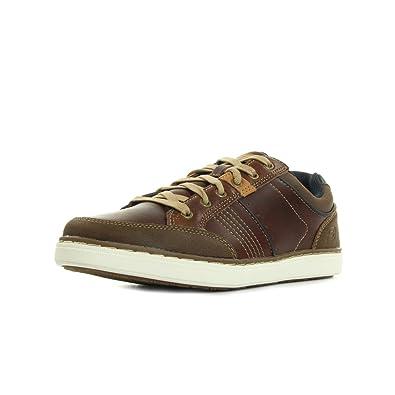 Schuhe SKECHERS SKECHERS Lanson Rometo Freizeit Schuhe