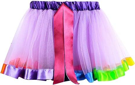 🍎 Niños disfraz de Princesa cosplay falda | Niñas coloreado ...