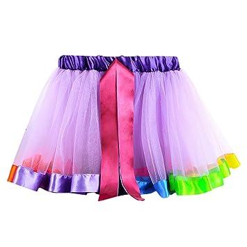 🍎 Niños disfraz de Princesa cosplay falda   Niñas coloreado ...
