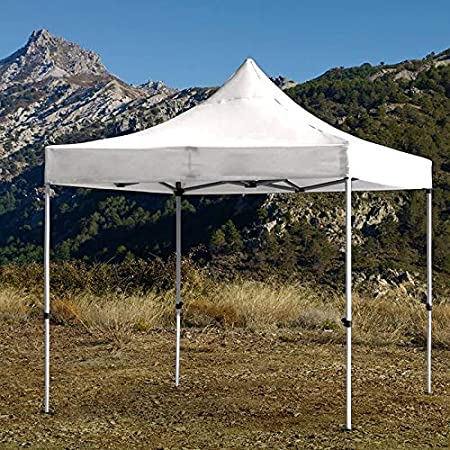 Regalos Miguel - Carpas Plegables 4x4 - Carpa 4x4 Master Plus ...