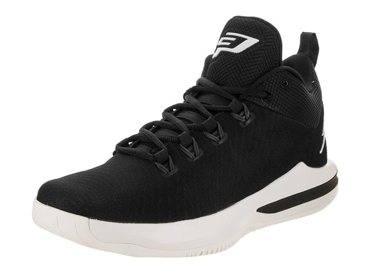 wholesale dealer eda5a 8a9ec Amazon.com | Jordan Cp3.X Ae Basketball Basketball Men's ...