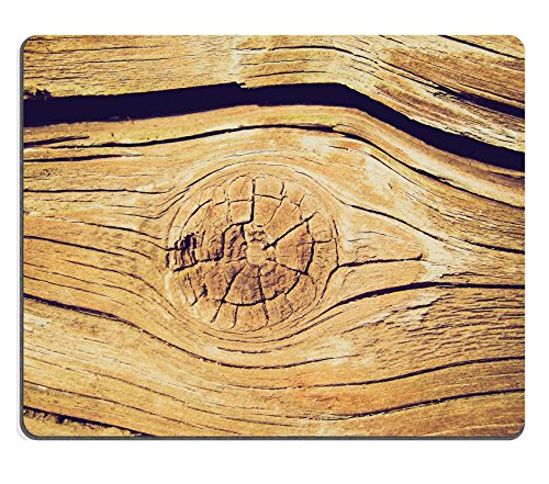 MSD Mousepad Image ID 27204013 Vintage looking Old wood plank board background
