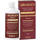 Hairgen 200ml Shampoo