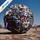 Stomp 442 - Expanded Edition [Explicit]