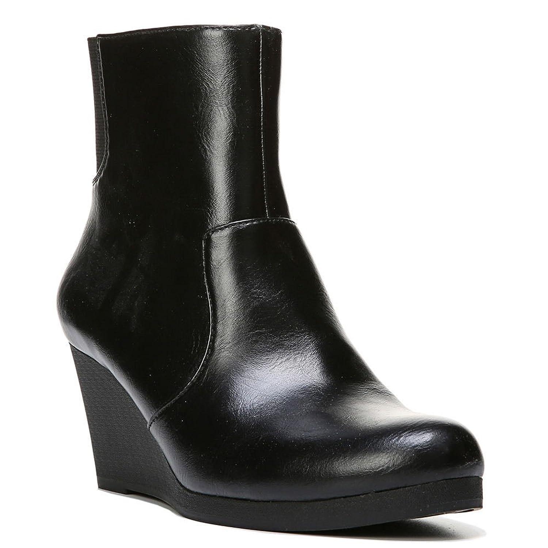 LifeStride Women's Noise Boots