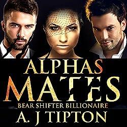 Alpha's Mates