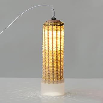 Led Nachtlicht Tischlampe Usb Kinderzimmer Lampen Futterungslampen