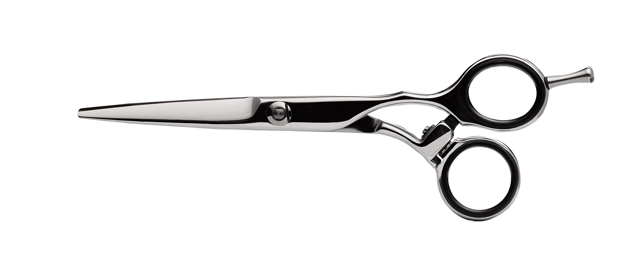 Fromm Flex Shear 5.5'' Black Collection