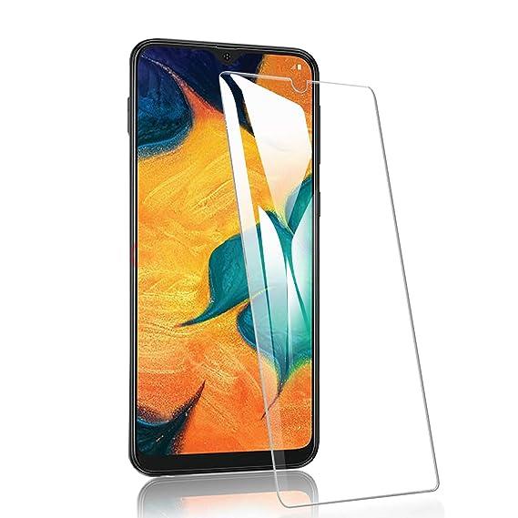 Amazon.com: YT Direct - Protectores de pantalla para Samsung ...