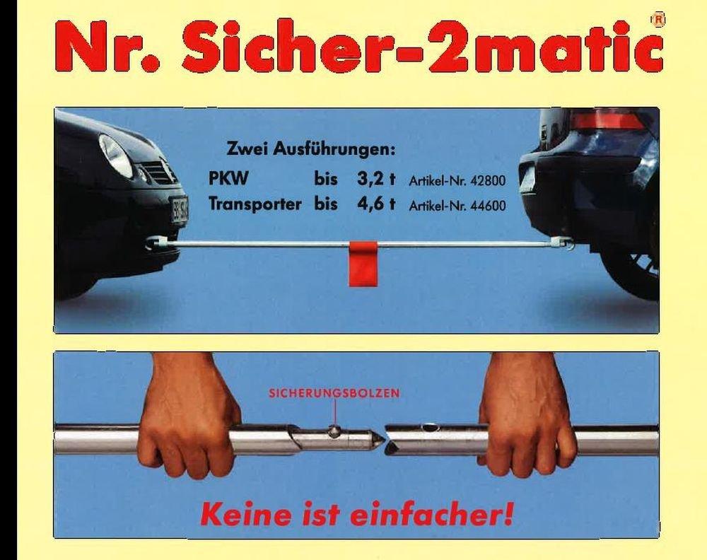 Endschalldämpfer CITROËN XANTIA X1,X2 XSARA N2 1.8i,1.9SD Kombi 95-03 Auspuff