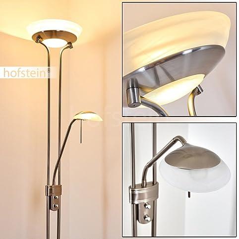 stehlampe wohnzimmer best best wei matt in arc formen fr moderne stehlampe wohnzimmer design. Black Bedroom Furniture Sets. Home Design Ideas