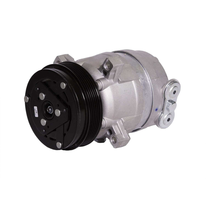 Valeo 699077 Compressore Aria Condizionata