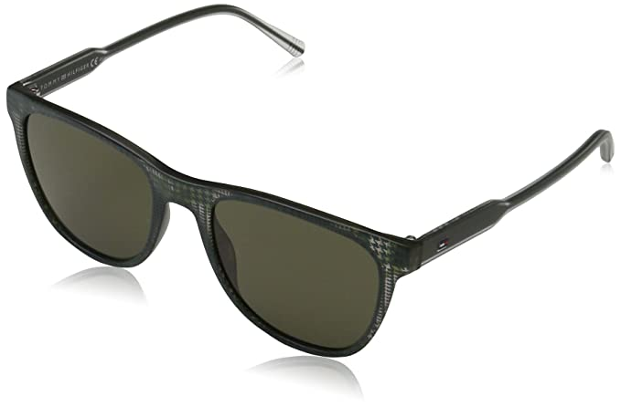 Tommy Hilfiger Sonnenbrille TH 1440/S Gafas de Sol ...