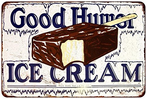 good-humor-ice-cream-vintage-reproduction-metal-sign-8x12-8123434
