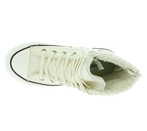 Converse Chuck Taylor All Star Hi Rise Boot X HI Kids