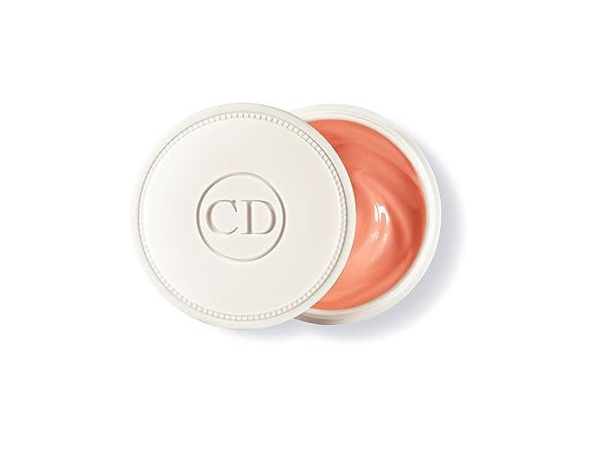 3 opinioni per Dior- Crema rinforzante per unghie