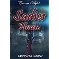 The House Of Sadie (English Edition)