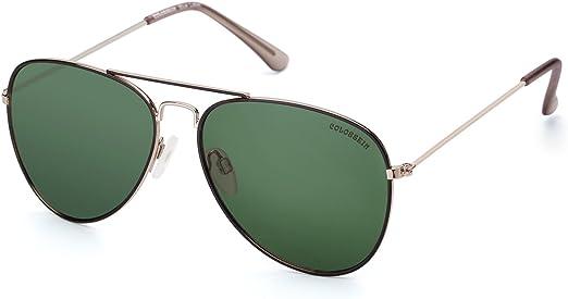 80s Men POLARIZED Retro Vintage Classic Fashion Desig PILOT Sunglasses Black c b