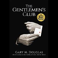 The Gentlemen's Club (English Edition)