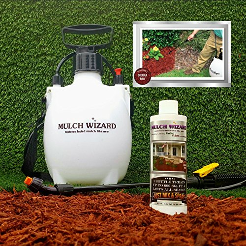 mulch-wizard-easy-to-use-non-toxic-eco-friendly-faded-mulch-restoration-dye-kit-cover-over-600-squar