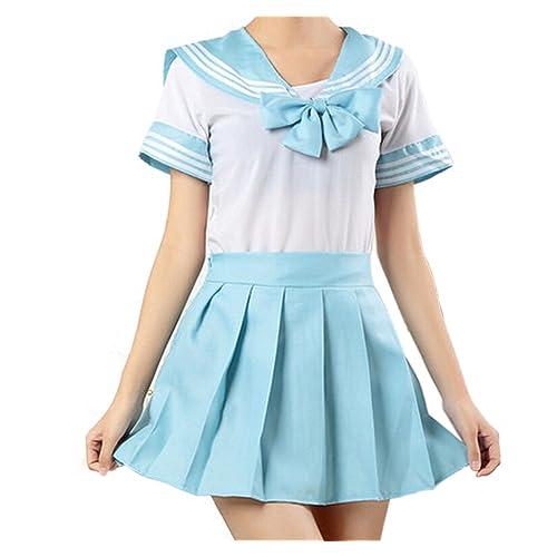 Anime Dresses: Amazon.com