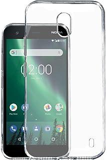 Nokia 2 Pewter White Amazon In Electronics