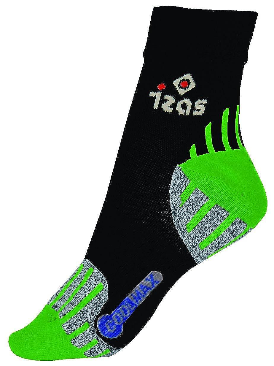 Izas Artic Unisex Socken