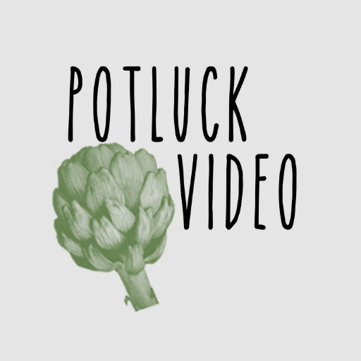 Future Today Inc Potluck Video product image