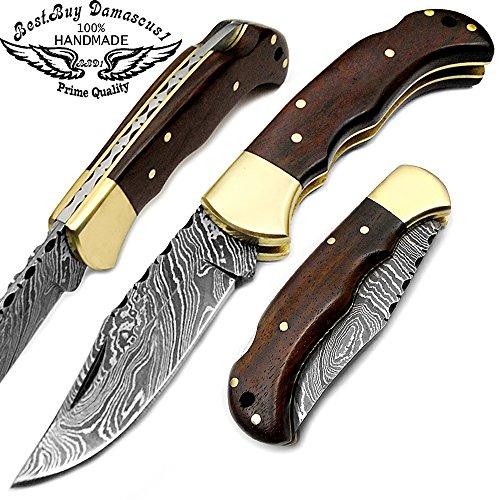natural-rose-wood-65-handmade-damascus-steel-folding-pocket-knife-with-back-lock-100-prime-quality-p