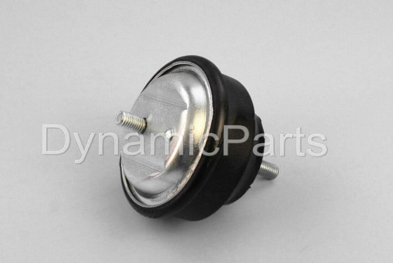 11811141377 11811137775 Hydraulic 3 Series E36 E46 E85 Z3 Z4 Engine Mount