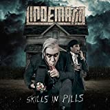 Lindemann: Skills In Pills (Ltd.Super Deluxe) (Audio CD)