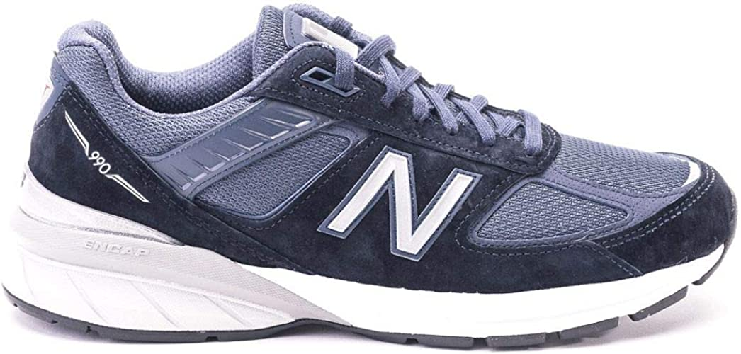 new balance fall winter