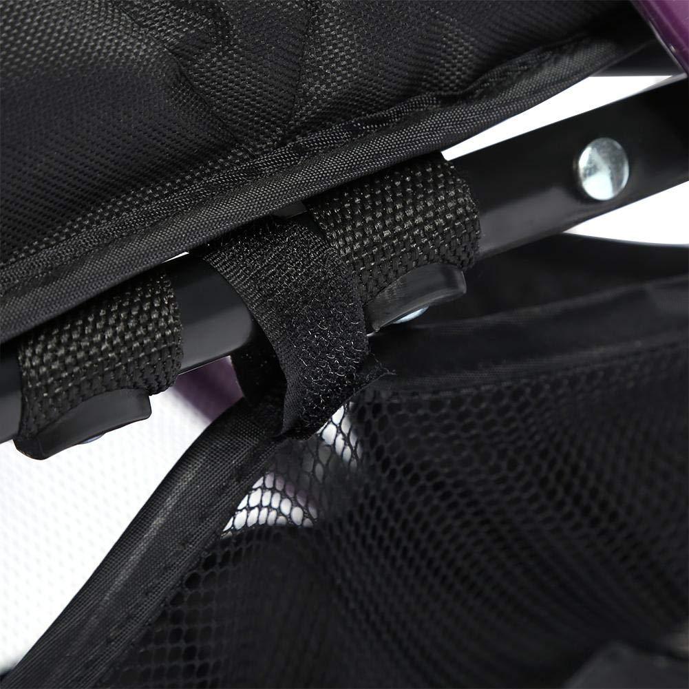 1 st/ück Kinderwagen Boden Aufbewahrungstasche Kinderwagen Kinderwagen Auto Buggy Kinderwagen Korb einkaufen aufbewahrungskoffer Organizer Tasche mit Magie Aufkleber
