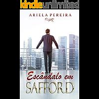 Escândalo em Safford